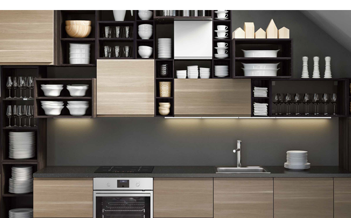 Metod Keuken Ikea : Method keukens ikea